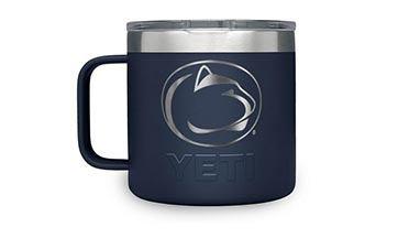 Penn State Yeti