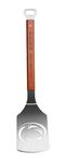 Penn State Nittany Lions Sportula
