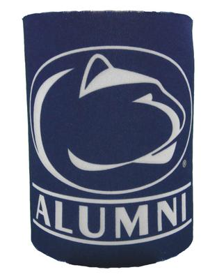 JayMac - Penn State Nittany Lions Alumni Can Cooler