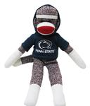 Penn State Nittany Lions 20