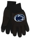 Penn State Nittany Lions Technology Gloves