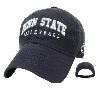 Legacy - Penn State Volleyball Relaxed Twill Legacy Hat