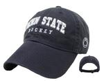 Penn State Hockey Relaxed Twill Hat