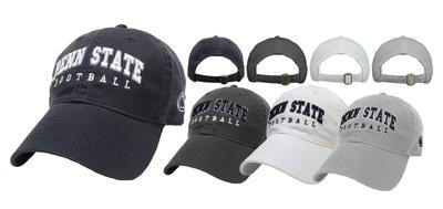 Legacy - Penn State Football Relaxed Twill Legacy Hat