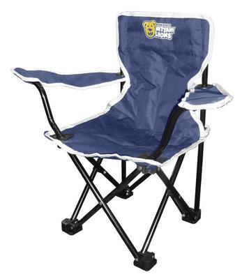 Logo INC - Penn State Toddler Mascot Chair