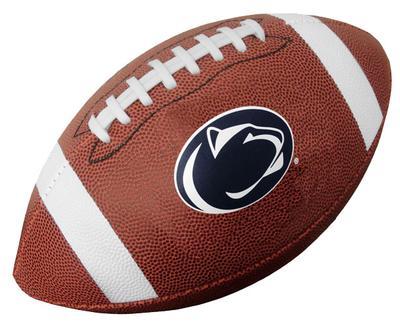 Baden Sports - Penn State Junior Composite Football