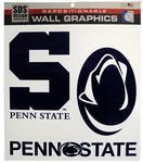 Penn State Block