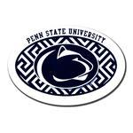 Penn State Greek Key 6