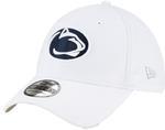 Penn State New Era Adult Neo Logo Hat