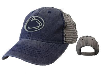 Legacy - Penn State Dashboard Logo Hat