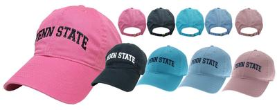 Legacy - Penn State Youth Relaxed Legacy Hat