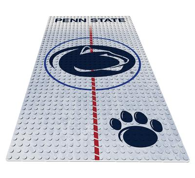 OYO Sports - Penn State Minifigures Hockey Display Plate