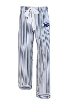 Concepts Sport - Penn State Women's Principle Sleep Pants