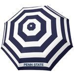 Penn State 42