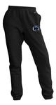 Penn State Champion Adult Unisex Eco Joggers BLACK