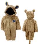 Penn State Infant Lion Suit