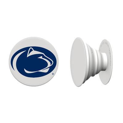 Popsocket - Penn State Popsocket Phone Grip