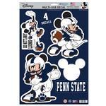 Penn State Disney 11