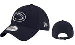 Penn State Adult Core Classic Twill Hat
