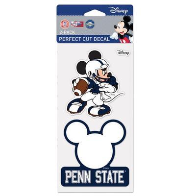 Wincraft - Penn State Disney 4