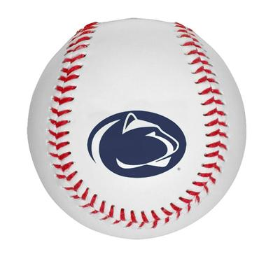 Baden Sports - Penn State Official 9