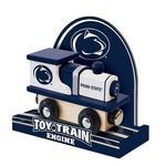 Penn State Toy Train