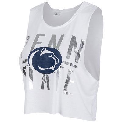ZooZatz - Penn State Women's Win Win Tank