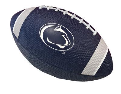 NIKE - Penn State Nike Training Football