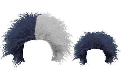 Innovative Adhesives - Penn State Adult Wig