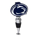 Penn State Bottle Stop & Cork Holder