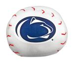 Penn State 3