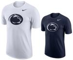Penn State Nike Men's NK Dry Logo T-Shirt