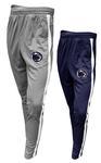Penn State Under Armour Men's Logo Track Pants
