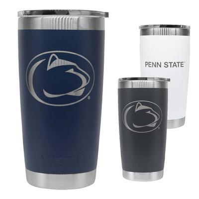 Yeti - Penn State Yeti 20 oz.Tumbler