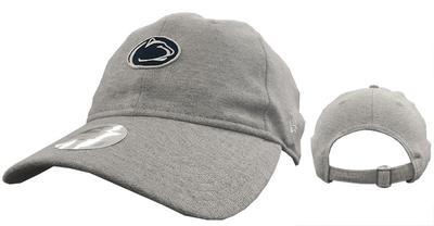 New Era Caps - Penn State Women's Preppy Team Hat