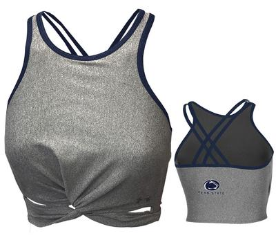 UNDER ARMOUR - Penn State Under Armour Women's Training Bralette