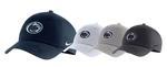 Penn State Nike Adult NK H86 Logo Hat