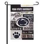 Penn State 12.5