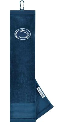 Wincraft - Penn State Golf Face/Club Towel