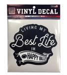 Penn State Best Life 6