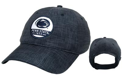 Legacy - Penn State Adult Reclaim Hat