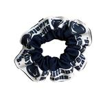 Penn State Medium Twister Hair Tie