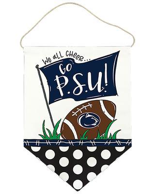 Magnolia Lane - Penn State Football 18