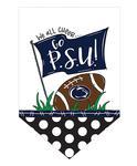 Penn State Football 12
