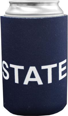 JayMac - Penn State