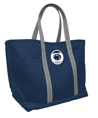 Logo INC - Penn State Merit Quilted 23