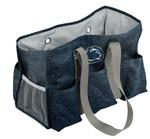 Penn State Crosshatch Junior Caddy