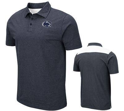 Colosseum - Penn State Men's I Will Not Polo