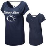 Penn State Women's Bold T-Shirt