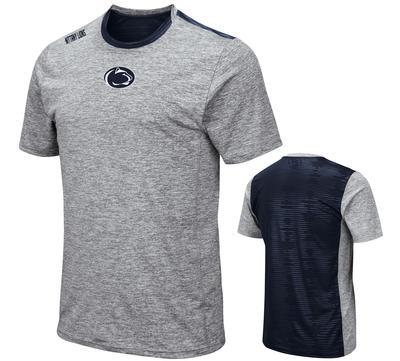 Colosseum - Penn State Men's Bart T-Shirt